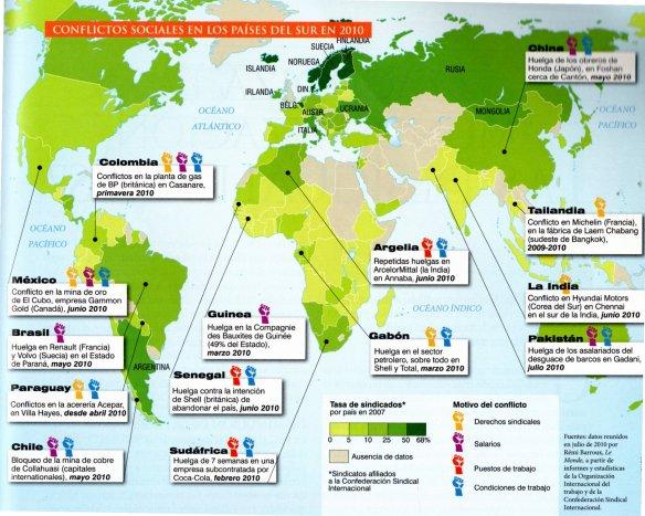 3-Conflictos sociales.metirta.online