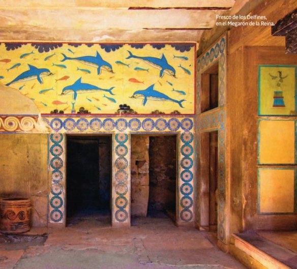 3-Fresco de los Delfines.metirta.online