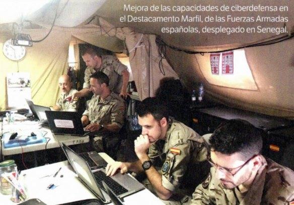 3-Fuerzas Armadas españolas.metirta.online