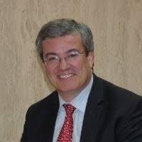 3-José Antonio Lisbona
