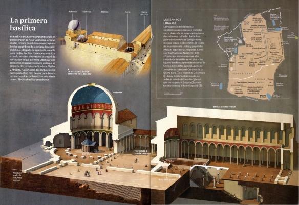 3-la primera basílica-metirta.online