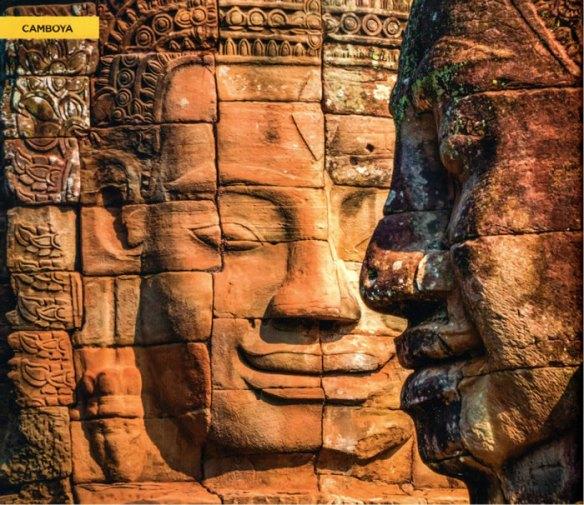 3-Los rostros de Avalokieshvara.metirta.online