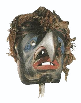 3-mascara bichula-metirta.online