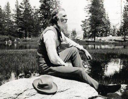 4-John Muir naturalista.metirta.online