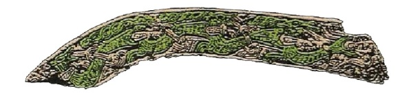 4-viga tallada dragon-metirta.online