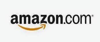 5-Amazon logo
