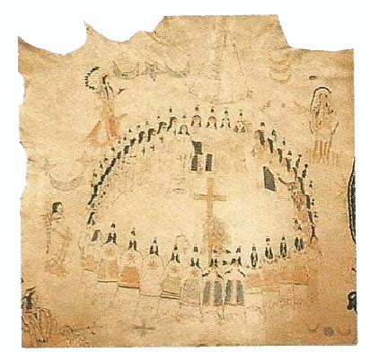 5-Danza del sol lakota-metirta.online