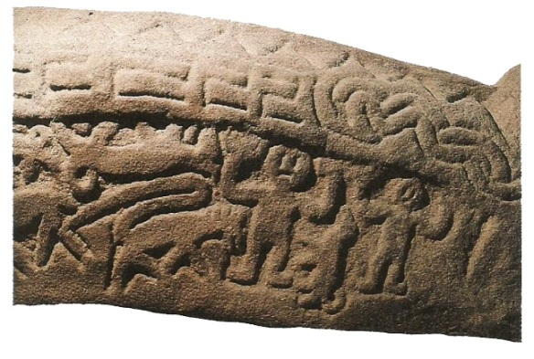 5-detalle de tumba bikinga-metirta.online