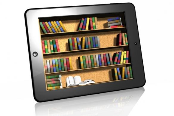 5-Libros digitales