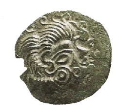 5-Moneda celta-metirta.online