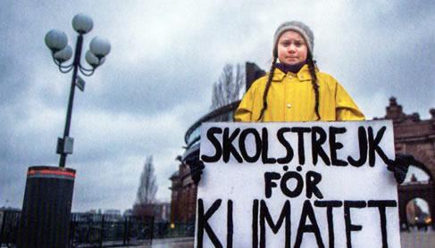 6-Activista.metirta.online
