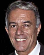 6-Carlos Salas
