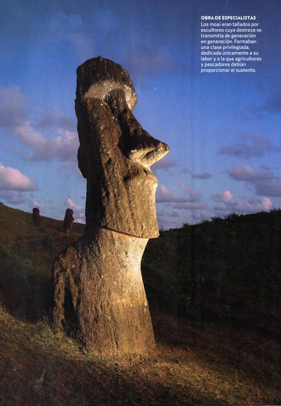 6-Moai.metirta.online