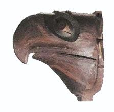 7-Máscara del Ave Trueno-metirta.online