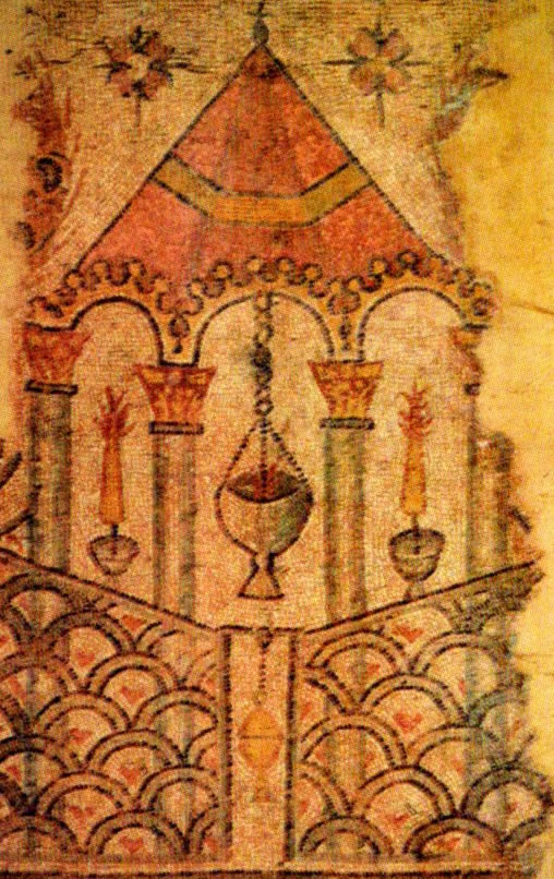 7-Santo Sepulgro-metirta.online