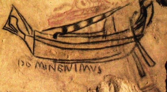 8-Barco-metirta.online