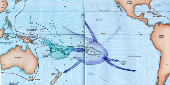 8-migraciones en el Pacífico-metirta.online