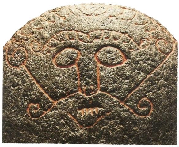 8-piedra de un horno de shaptun-metirta.online