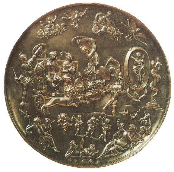 8-plato de plata con cibeles-metirta.online