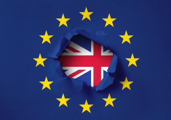 brexit-