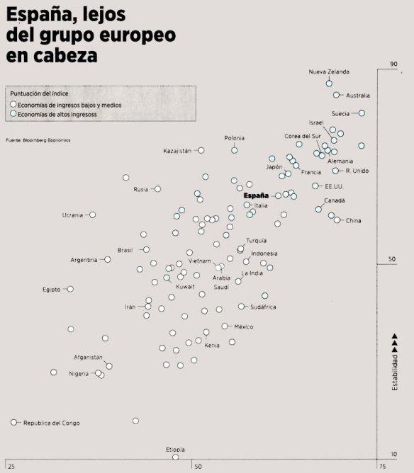España lejos de cabeza-metirta.online