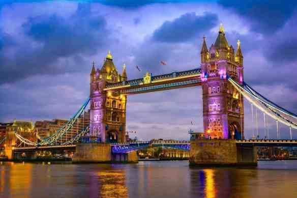Londres-Portada-1