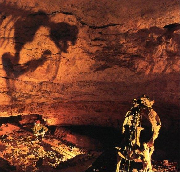 1-Cueva.metirta.online