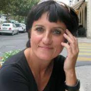 1-Eva Van Den Berg