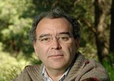 1-Francisco Castejón