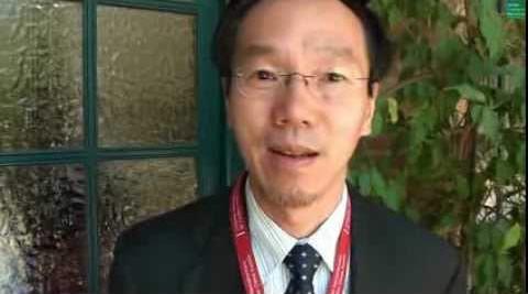 1-Minkang Zhou
