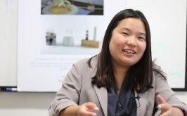 1-Miranda Wang