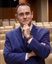 1-Pedro Baños