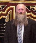 1-Rabí Aharón Shlezinger.metirta.online