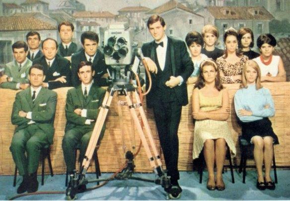 11-Juan Erasmo Mochi 1963.metirta.online
