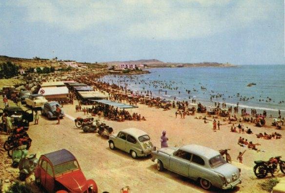 12-Alicante 1963.matirta.online
