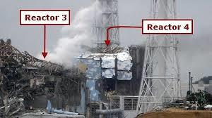 12-Reactores Fukushima