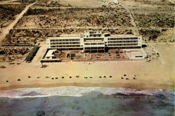 13-Arenales de Alicante 1963.metirta.online