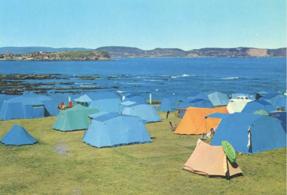 16-Playa asturiana 1966.metirta.online