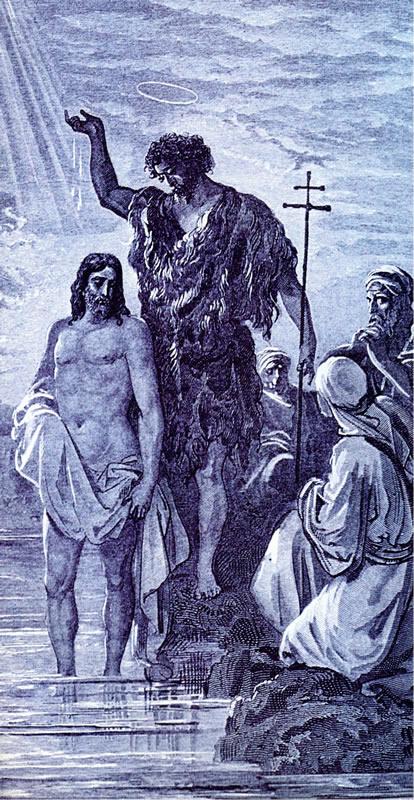 2-Bautismo de Jesús.metirta.online
