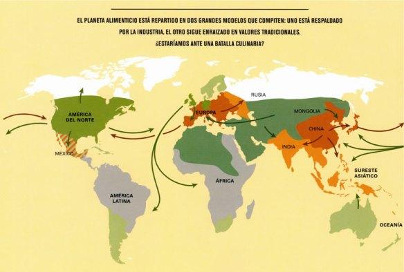 2-Dieta mundial.metirta.online