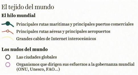 2-Explicación mapa.metirta.online