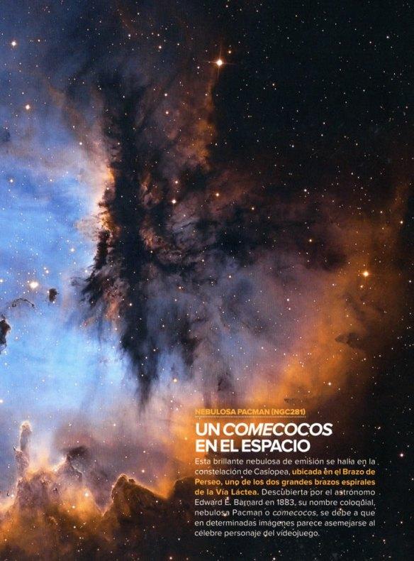 2-Nebulosa Pacman.metirta.online