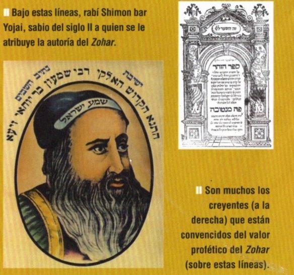 2-rabí Simon bar Yojai.metirta.online