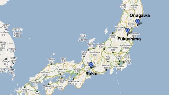 22-Fukushima