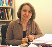 3-Catherine Wihtol