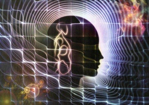 3-Consciencia.metirta.online