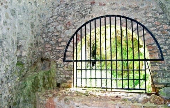 3-Cueva del ermitaño.metirta.online