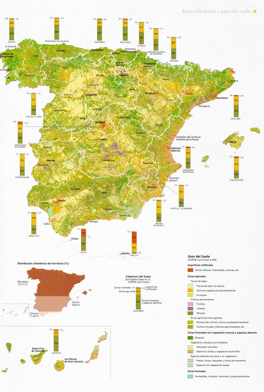 3-ESPAÑA-USOS DEL SUELO-metirta.online