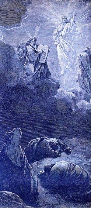 3-La transfiguración.metirta.online