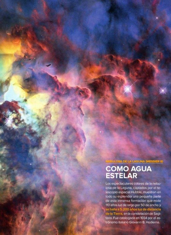 3-Nebulosa de la Laguna.metirta.online